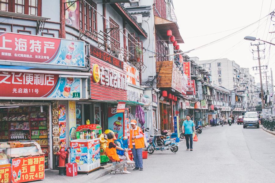 Shanghai-150920-30