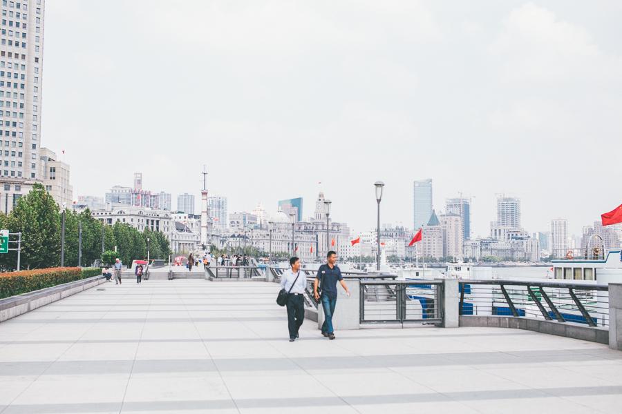Shanghai-150920-32