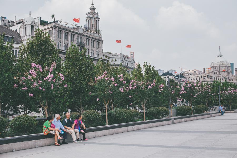 Shanghai-150920-36