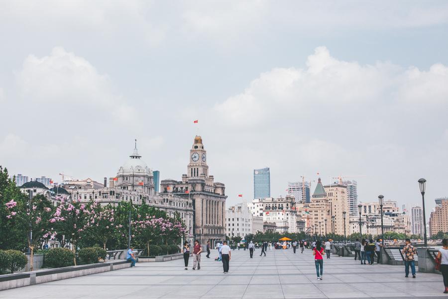 Shanghai-150920-37