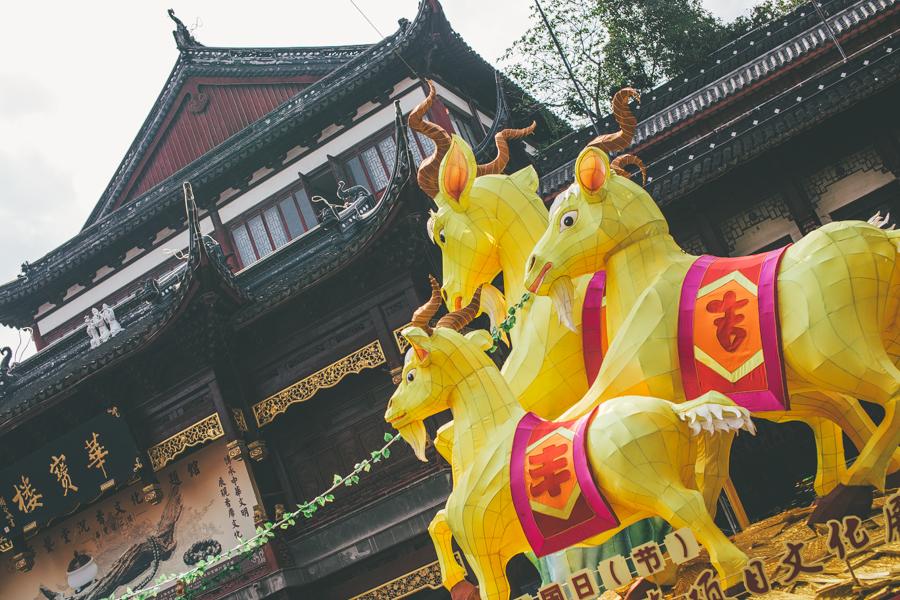 Shanghai-150920-4