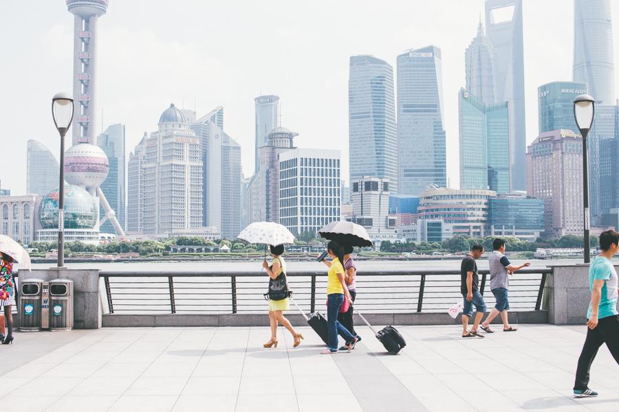 Shanghai-150920-40