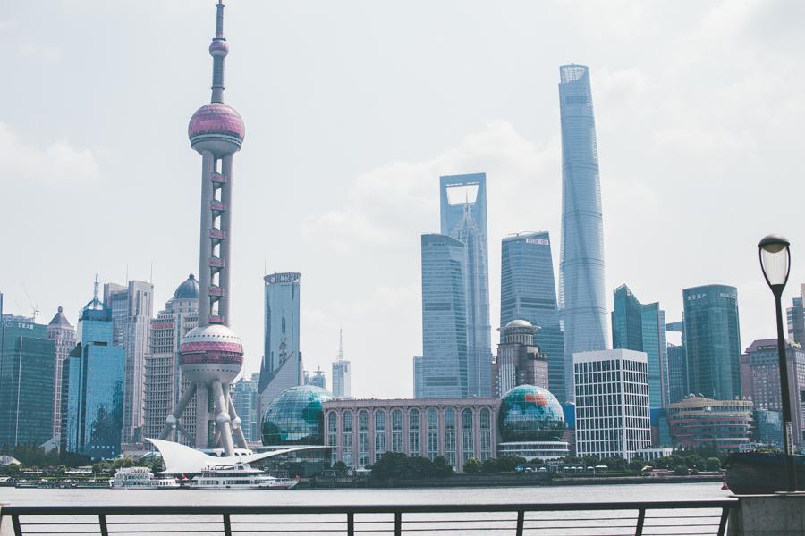 Shanghai-150920-42