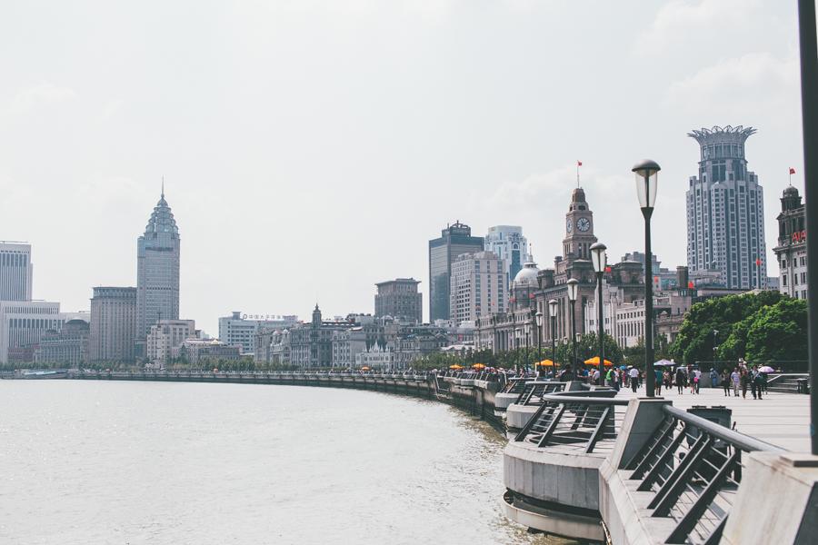 Shanghai-150920-43