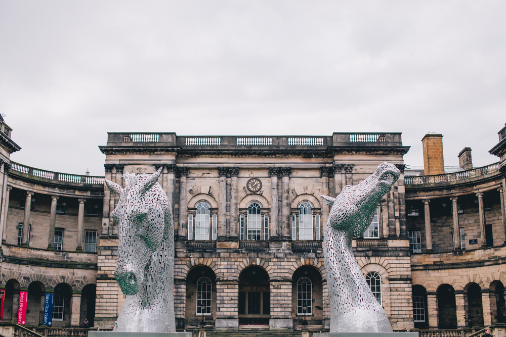 Edinburgh-151009-12