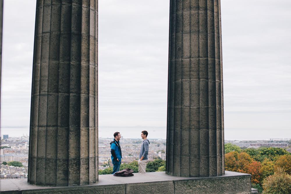 Edinburgh-151009-21