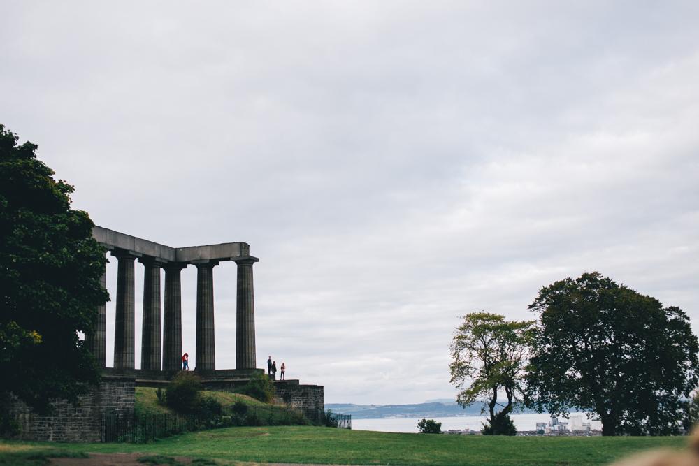 Edinburgh-151009-26