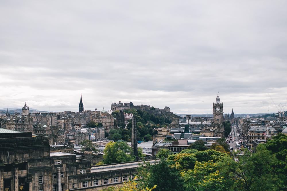 Edinburgh-151009-30