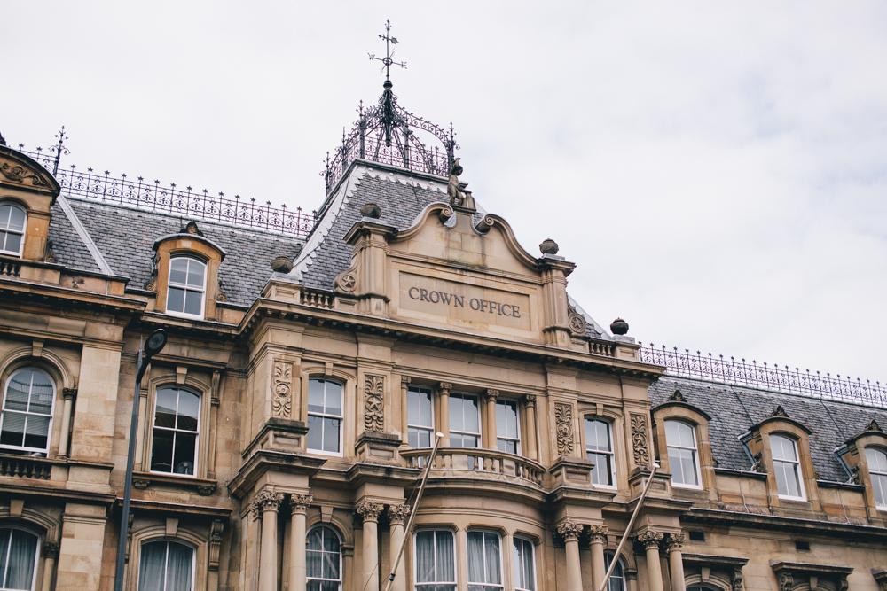 Edinburgh-151009-9