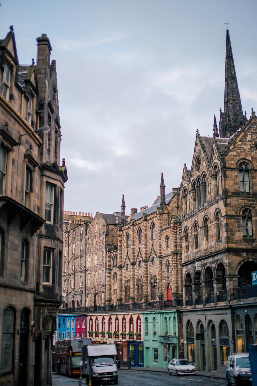 Edinburgh-151010-10