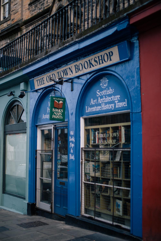 Edinburgh-151010-11