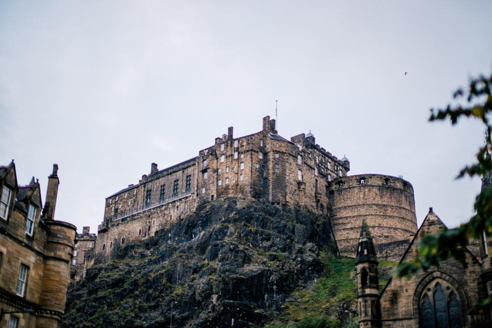 Edinburgh-151010-26