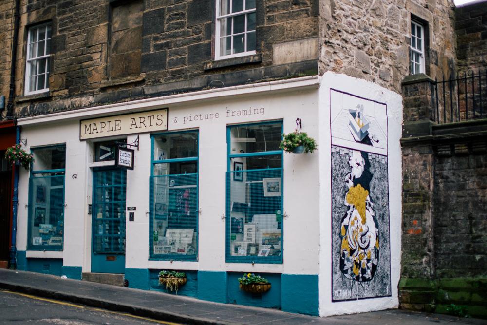 Edinburgh-151010-36