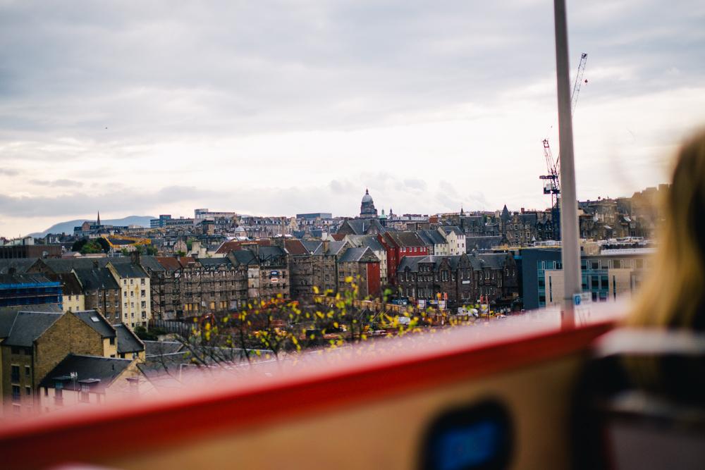 Edinburgh-151011-5