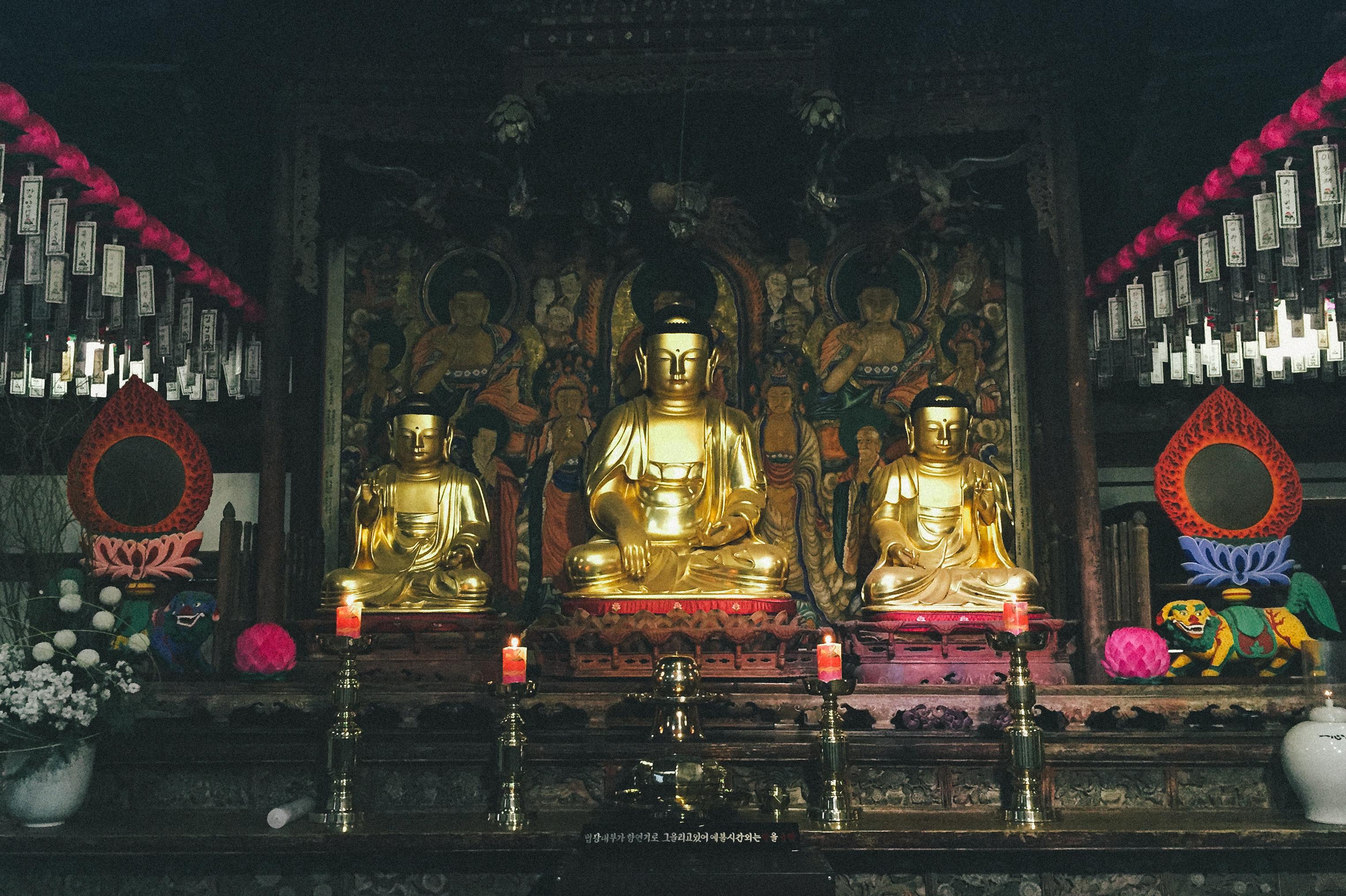 tempel-mobil-3