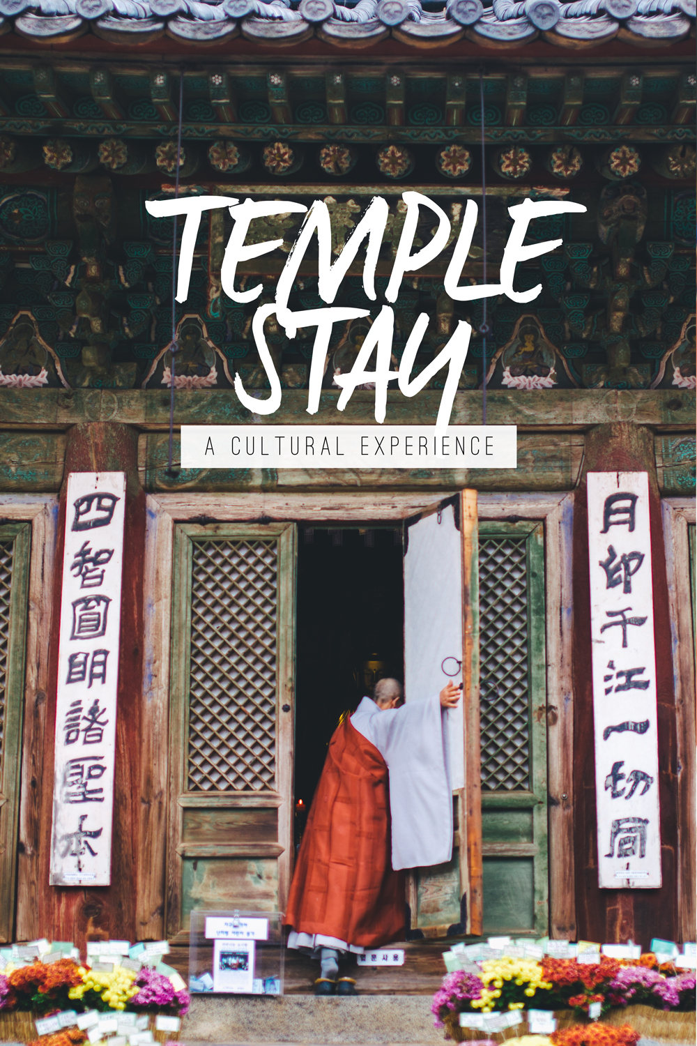 temple-stay-151107-2