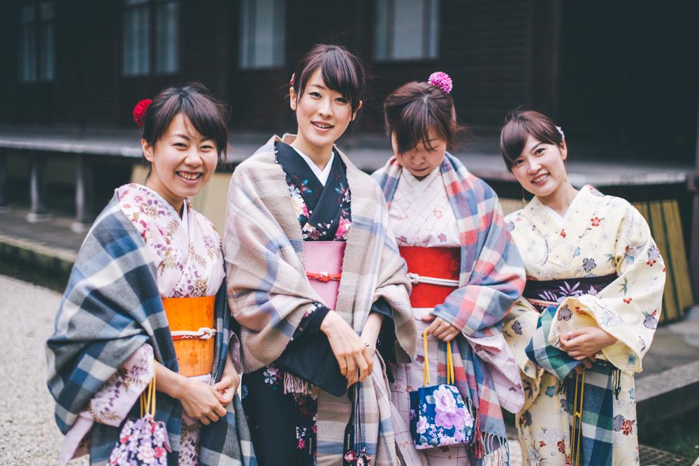 tokyo-151121-34