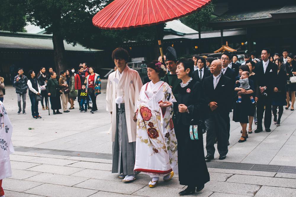 tokyo-151122-27