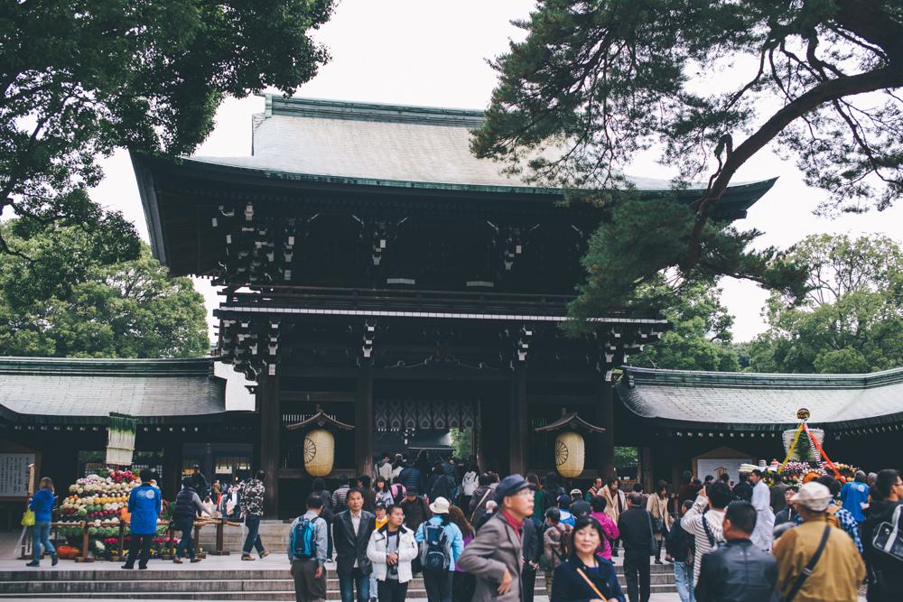 tokyo-151122-29