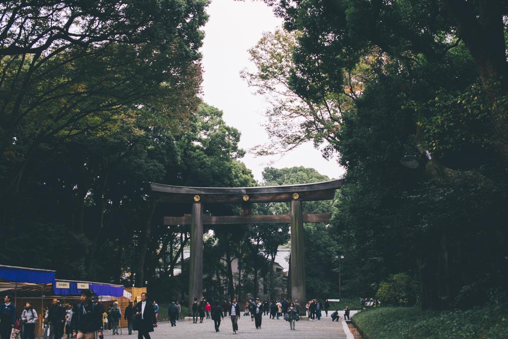 tokyo-151122-30