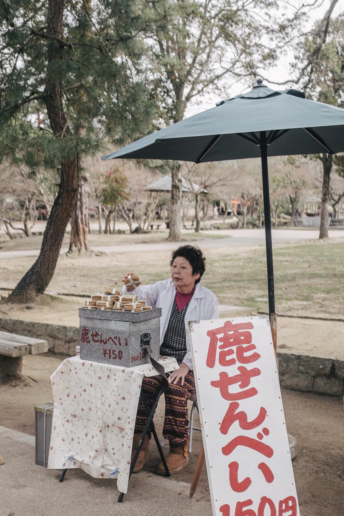 Nara-Park-160306-40