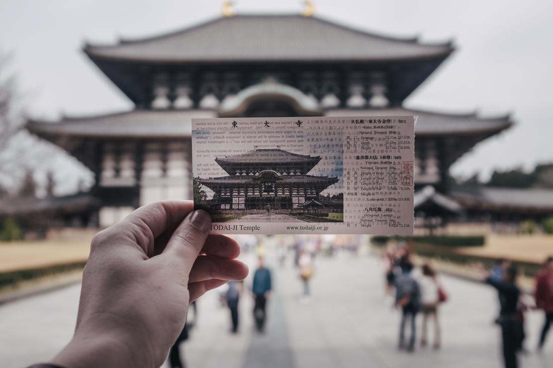 Nara-Park-160306-57