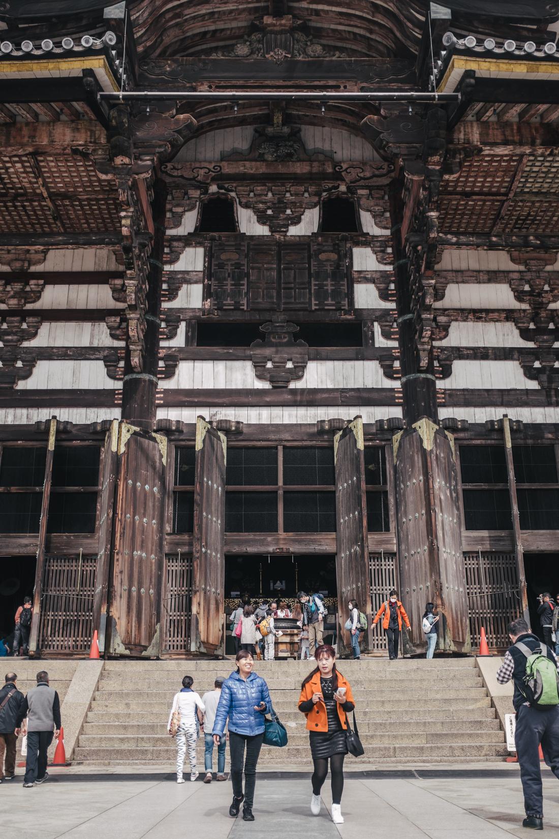 Nara-Park-160306-62