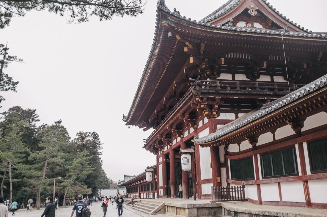 Nara-Park-160306-75