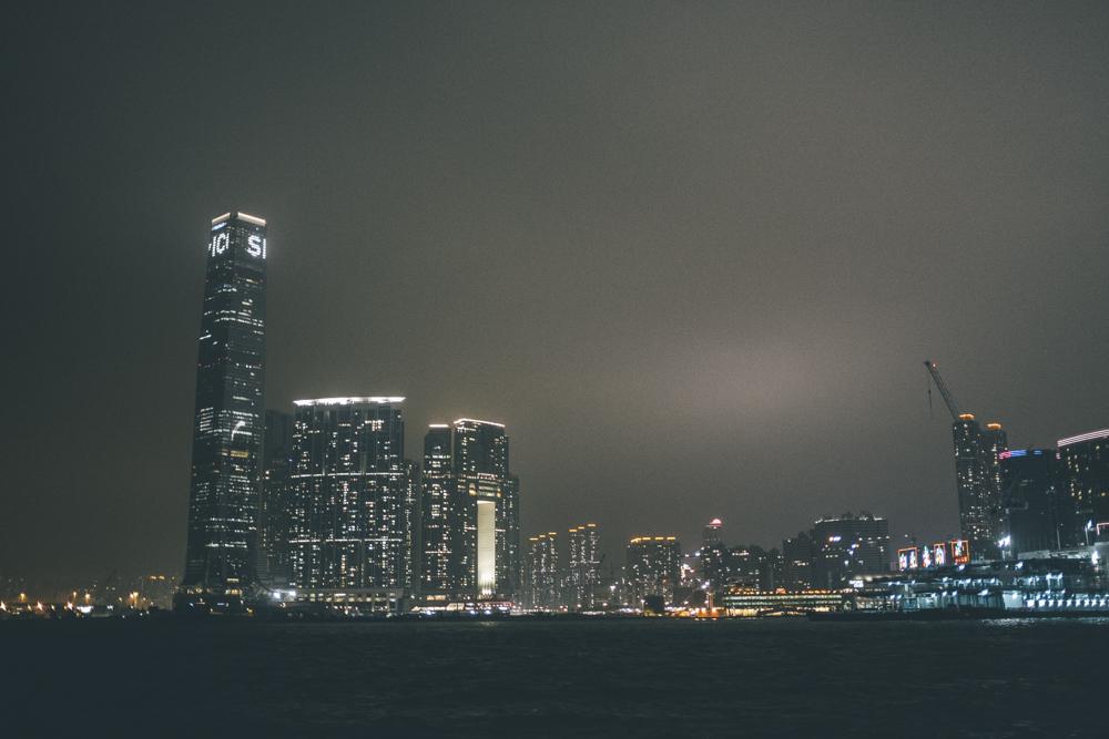 hk-160221-12