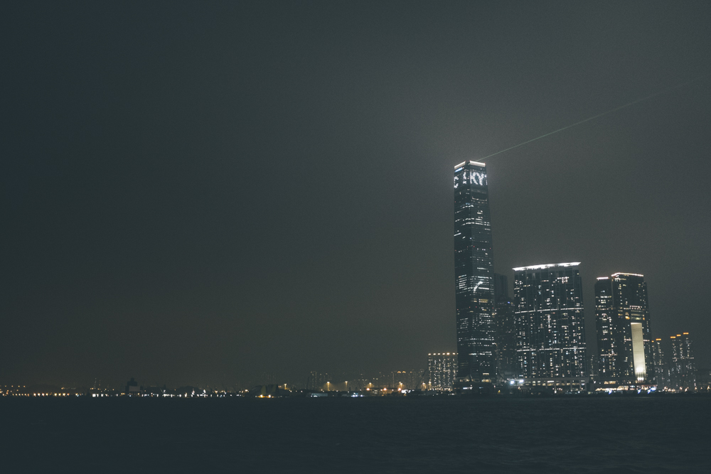 hk-160221-8