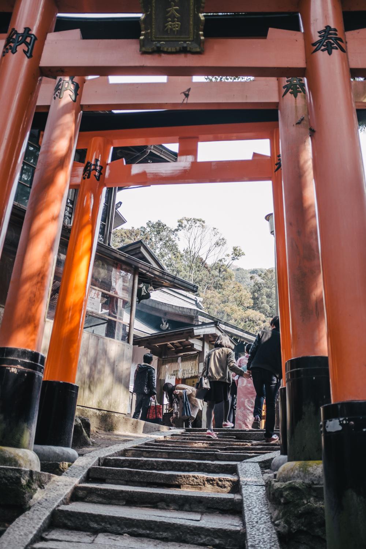kyoto-160305-20