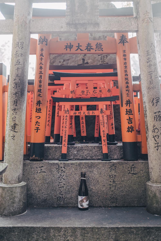 kyoto-160305-21