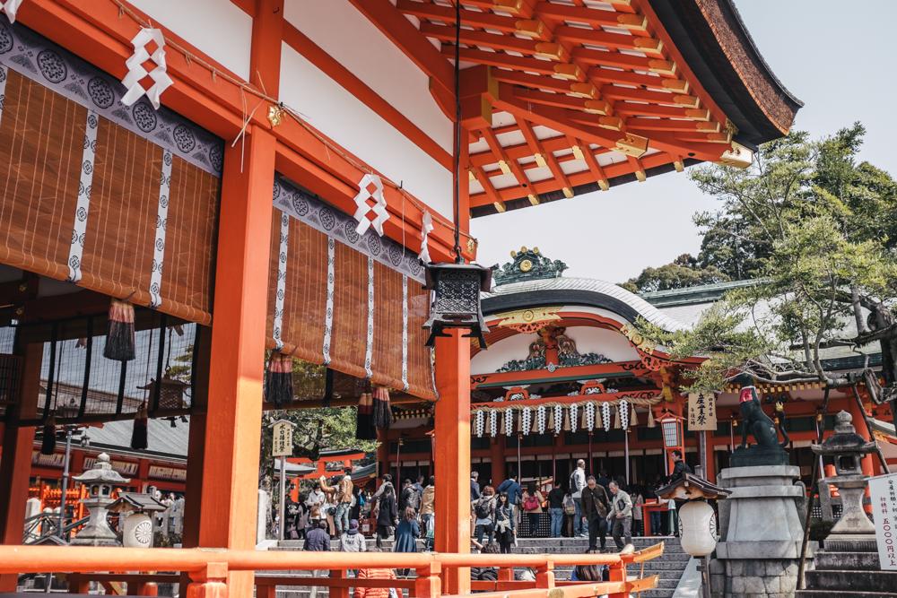 kyoto-160305-8