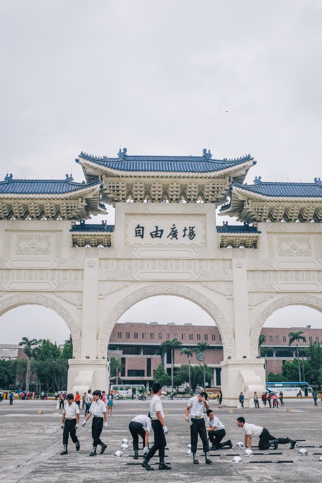 taiwan-160422-26