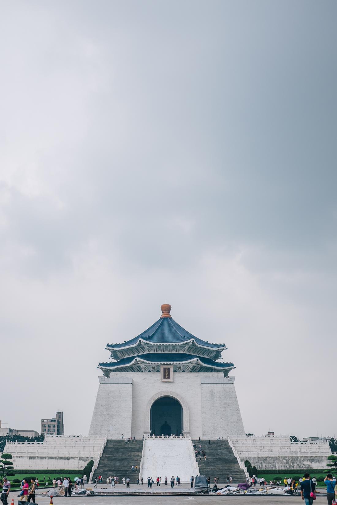 taiwan-160422-28