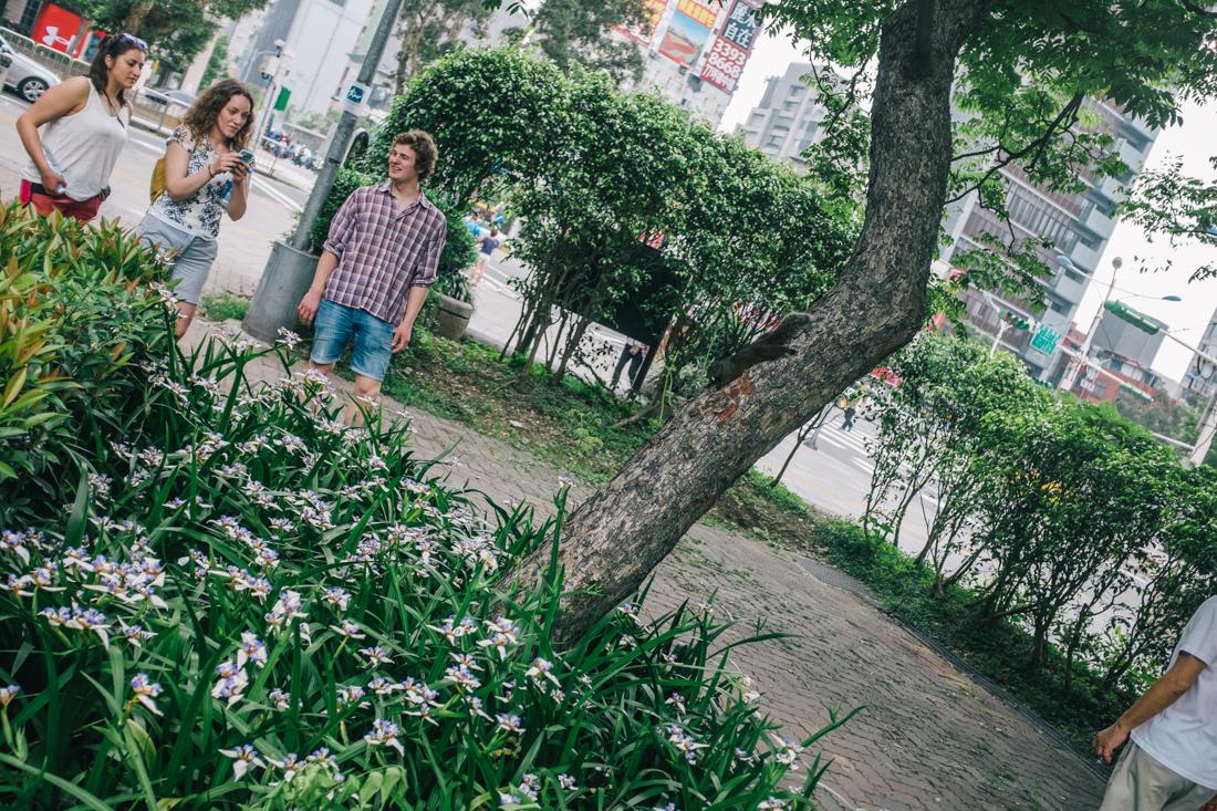 taiwan-160422-46