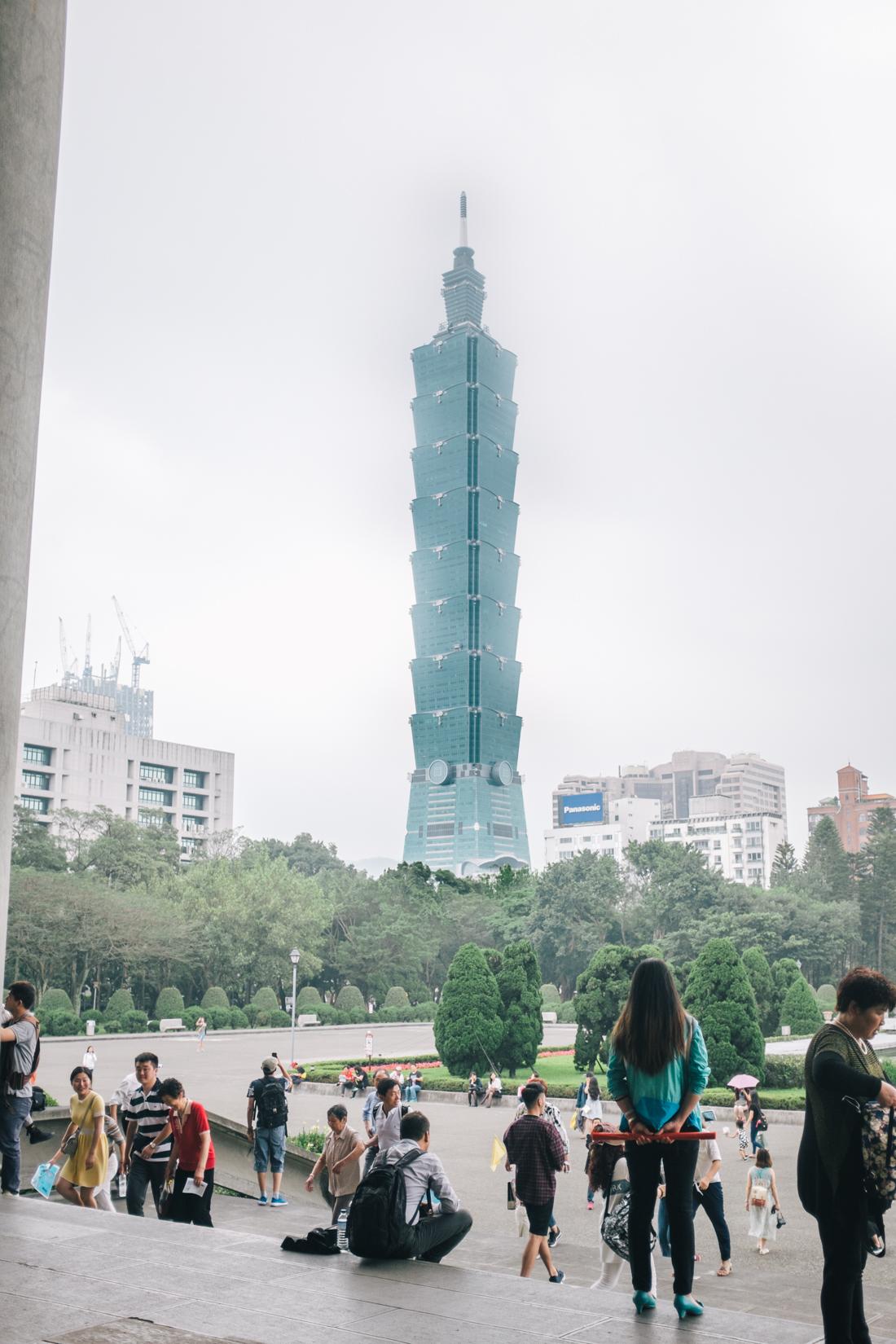 taiwan-160422-61