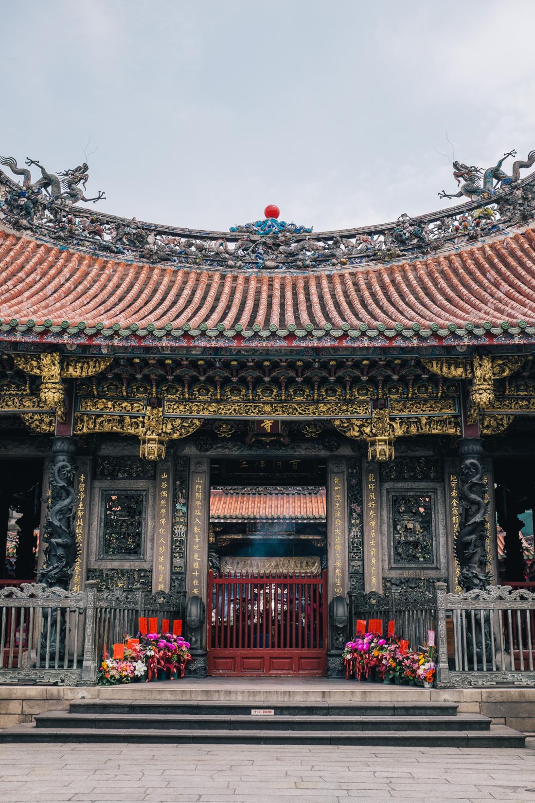 taiwan-160422-7