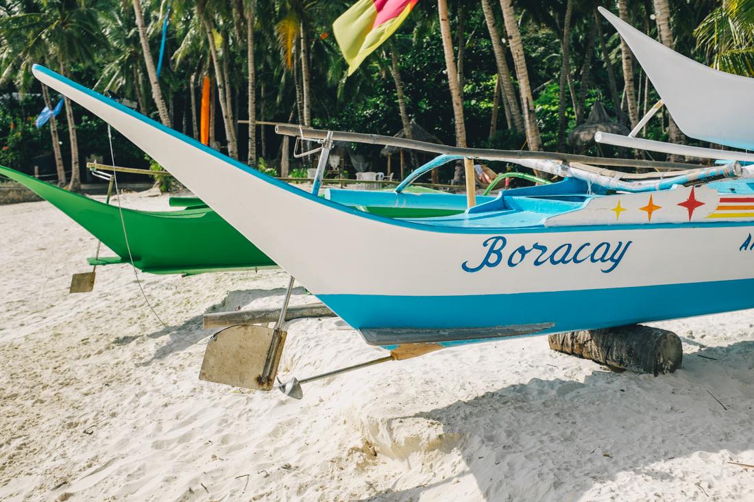 boracay-160530-23