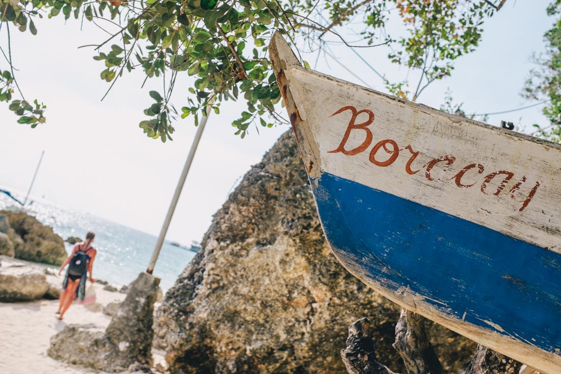boracay-160530-34