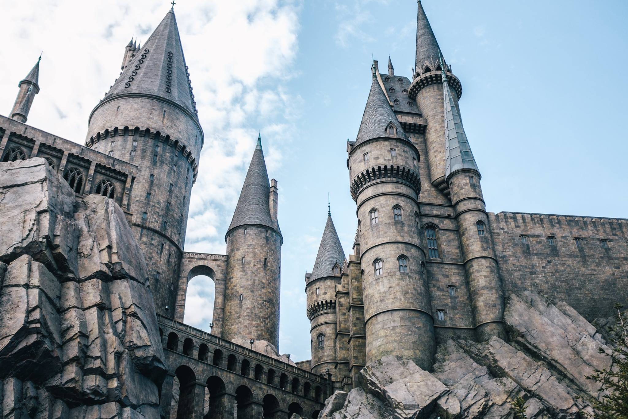 wizarding world of harry potter_maren-hald-bjorgum-1