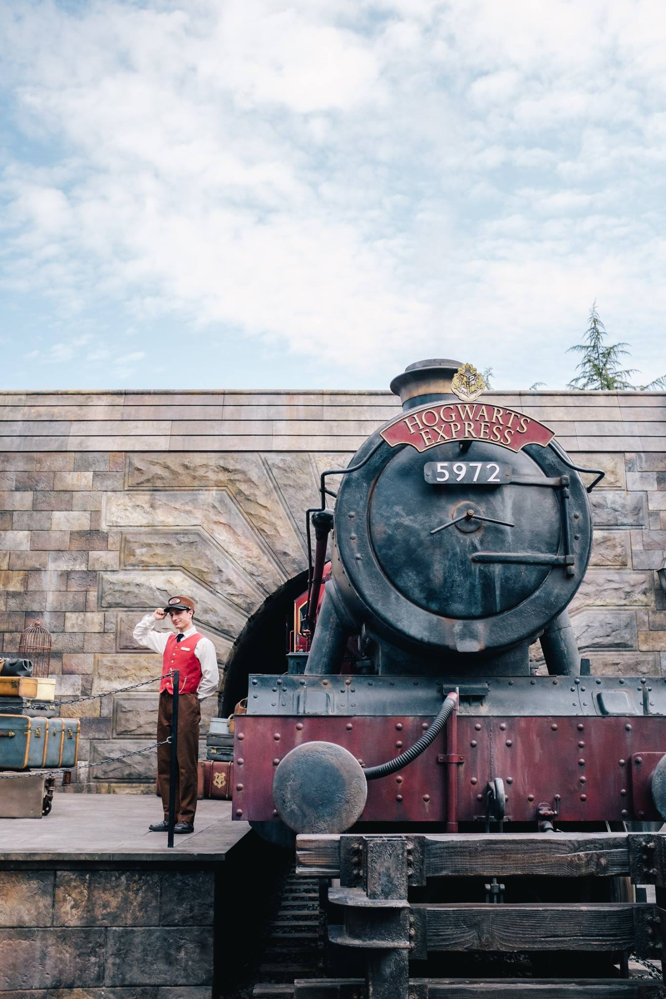wizarding world of harry potter_maren-hald-bjorgum-11