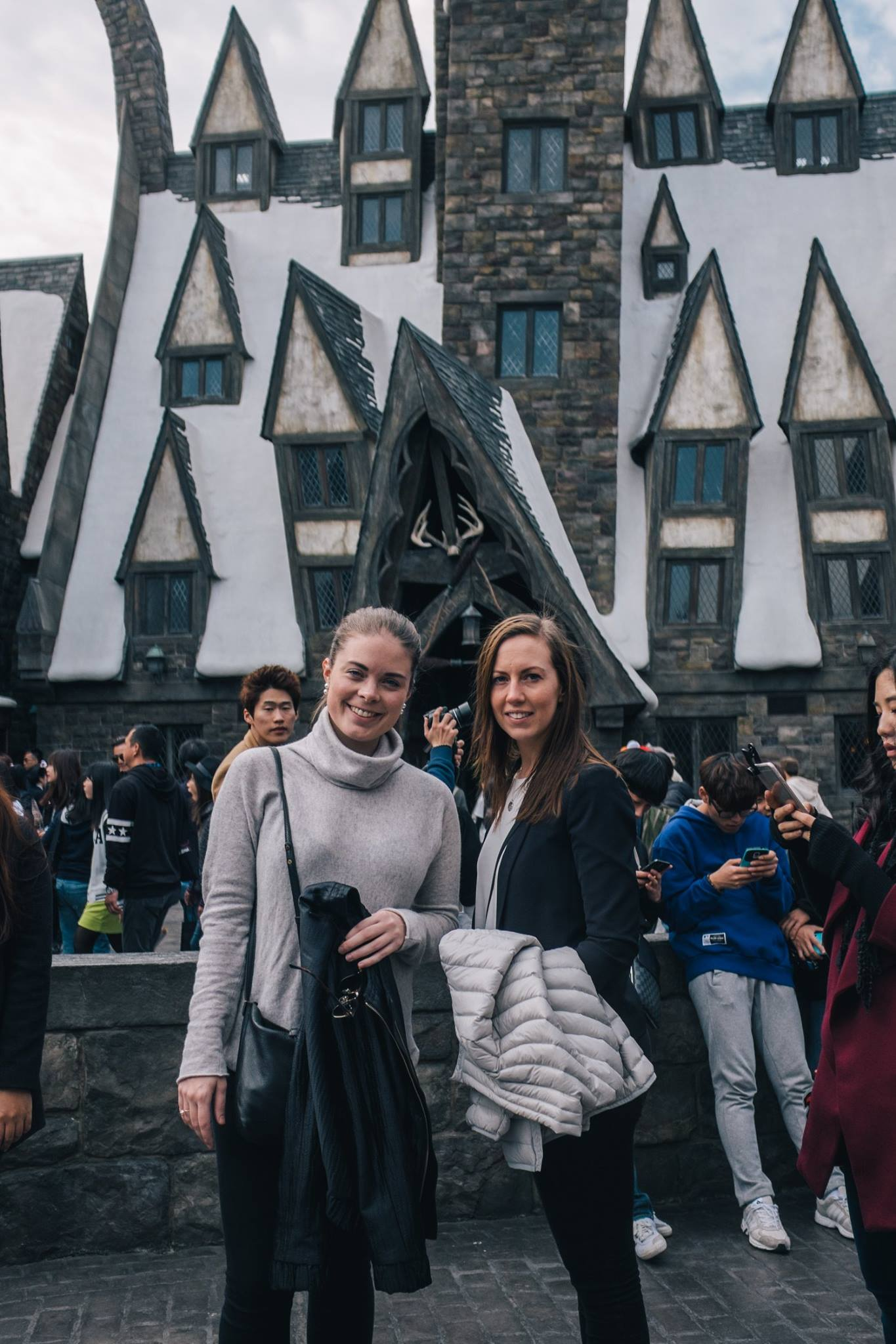 wizarding world of harry potter_maren-hald-bjorgum-13
