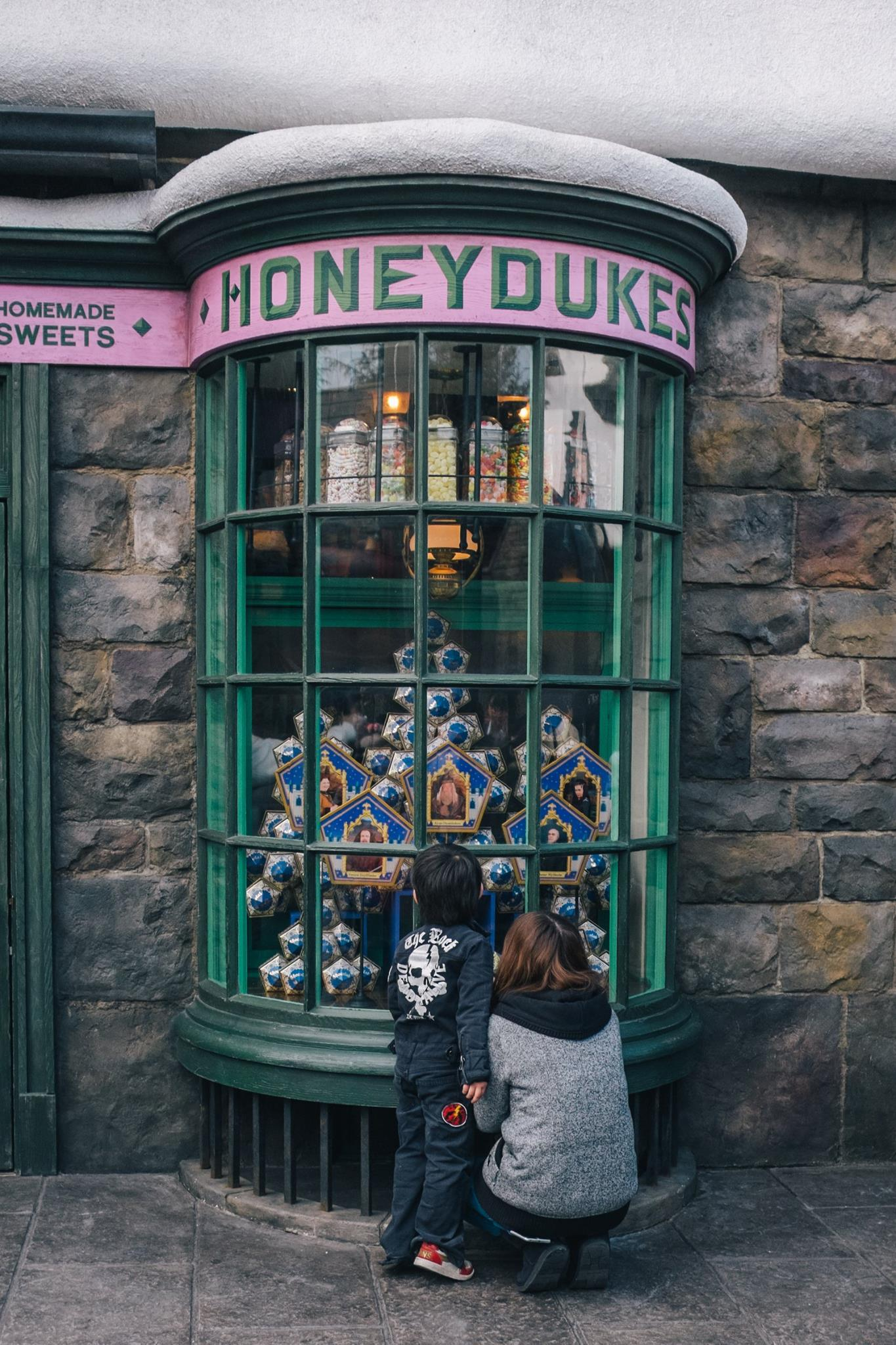 wizarding world of harry potter_maren-hald-bjorgum-16