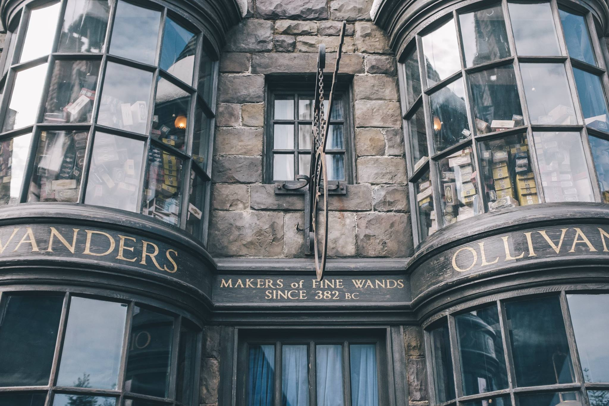 wizarding world of harry potter_maren-hald-bjorgum-19
