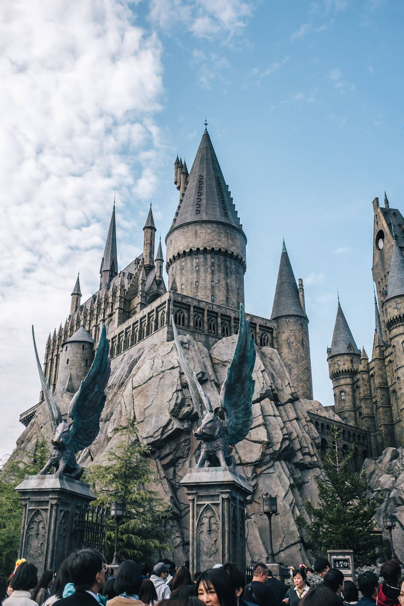 wizarding world of harry potter_maren-hald-bjorgum-21