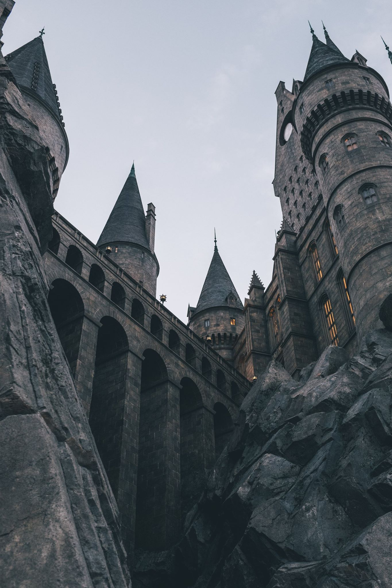 wizarding world of harry potter_maren-hald-bjorgum-39