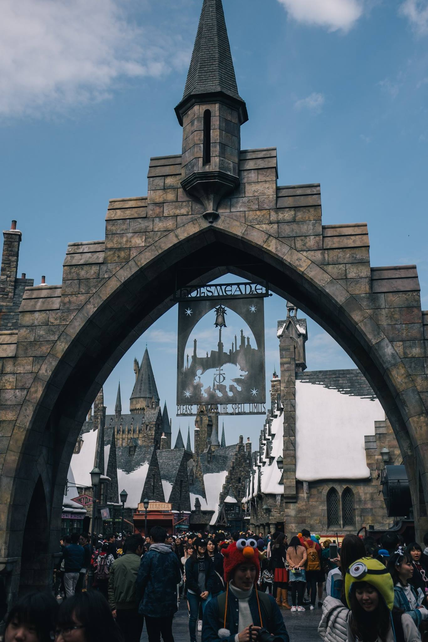 wizarding world of harry potter_maren-hald-bjorgum-9